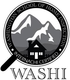 Washington School of Home Inspection